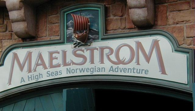 Epcot_Maelstrom_entrance_sign