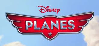 Trailer For Disney'sPlanes