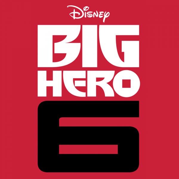 big-hero-6.png