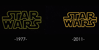 Deep thoughts: The Many Changes of Star Wars