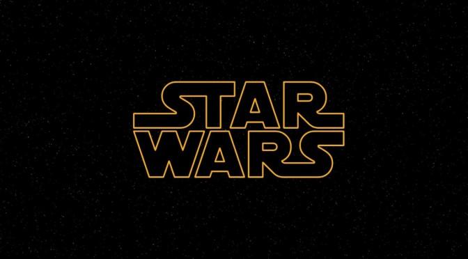 """Star Wars"" to make Han Solo film"