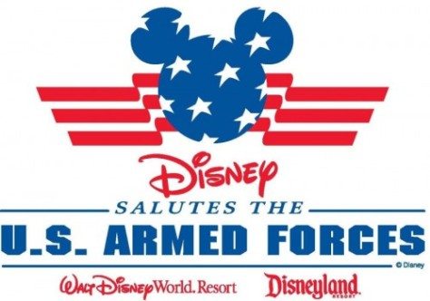 disney-armed-forces