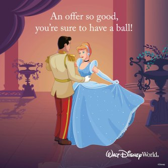 dtnemail-52430-wdw-room-offer-facebook-cinderella-a90e5