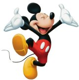 wpid-happy-mickey-mouse