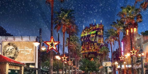 Holidays-at-Disneys-Hollywood-Studios_Full_31131