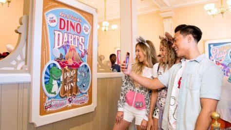 Play-Disney-Parks-App